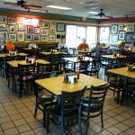 Smithfield's Chicken'n Bar-B-Q