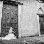 Wedding Santa Maria a Gradillo Ravello photography Enrico Capuano photographer wedding planner m