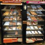 Dunkin' Donuts의 사진