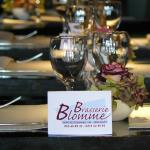 Foto van Brasserie Blomme