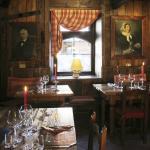 La Brasserie du Bon Bec