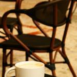 Starbucks at Gallery Plaza