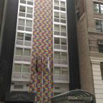 Wyndham Garden Manhattan Chelsea West Foto