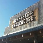 Honeybee's Smokehouse