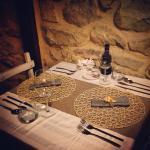 Restaurante San Jorge