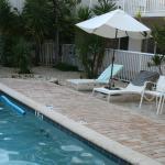 Cocobelle Resort Foto