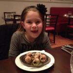 yum Snails