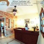 Photo of Salome Hotel 56