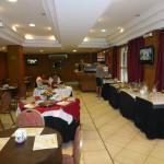 Foto de San Remo City Hotel