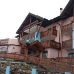 Photo of Residence Hotel Dahu