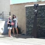 Foto de Hotel Casa Tota