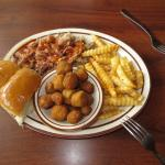 Lannie's Bar-B-Q