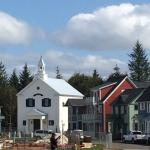 Town of Seabrook