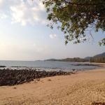 Foto de Lanta Marina Resort