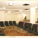 Banquets / Meeting Room