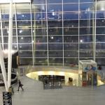 Aeroporto di Wroclaw