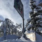 Scuola Italiana Snowboard-Sci Oneleven