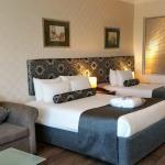 Photo of Adela Hotel