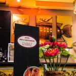 Hotel Ramaz - Bar&Breakfast