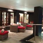 Foto de Hotel Manali