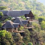 Photo of Esiweni Luxury Safari Lodge