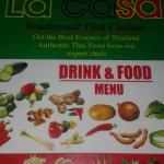 Photo of Casa Luna