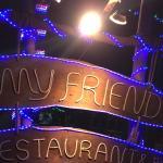 My Friend Thai Restaurant