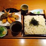 Photo de Okakita