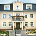 Photo of Villa Walir