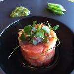 Foto di Basara Milano - Sushi Pasticceria