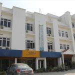 Peace Land Hotel & Restaurant