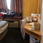 Foto de Microtel Inn & Suites by Wyndham Albuquerque West