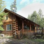 DiamondStone Guest Lodges Foto