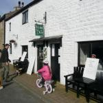 Village Tea Rooms
