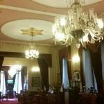 Photo of Grand Hotel de Londres taken with TripAdvisor City Guides