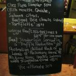 Chez Papa French Bistro and Wine Bar Foto