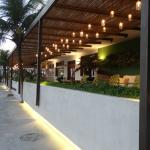 Photo of Hotel Praia Linda