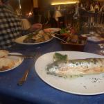 L-Ankra Restaurant Foto
