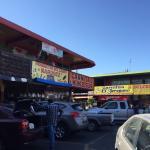 Mercado Hildago March 27 2015