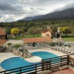 Photo of La Quinta Resort