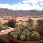 Cusco inolvidable!