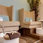 The Beach House Spa & Wellness