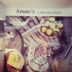 Amato's