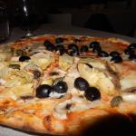 Pizzeria Ristorante Porto Venere Foto