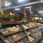 Panorama Orchards & Farm Market