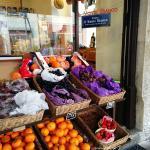 Photo de Il Monte Bianco
