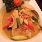 Foto di MiMi Asia Restaurant