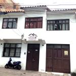 Photo de Traveler's Guesthouse