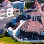 Hotel Restuarant