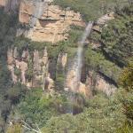 Photo de Australian Eco Adventures - Day Tours